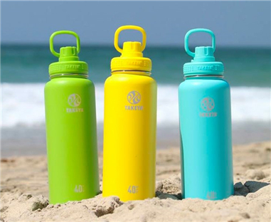 silicone-travel-bottles1_副本.jpg