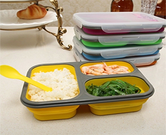 Bento: the Most Popular Japanese Lunch Box