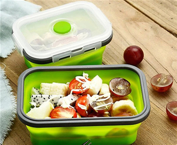 The best lunch boxes for adults, according to nutritionists